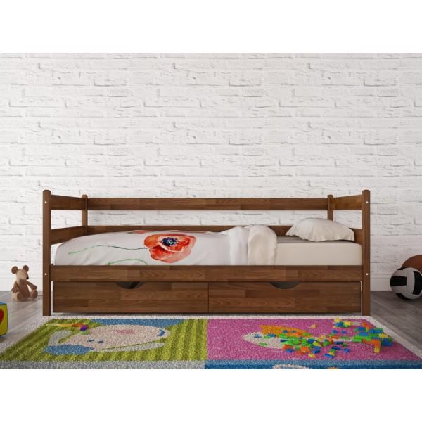 Детская кровать тахта Аурель Амели