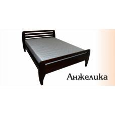 Кровать VOLDI Анжелика
