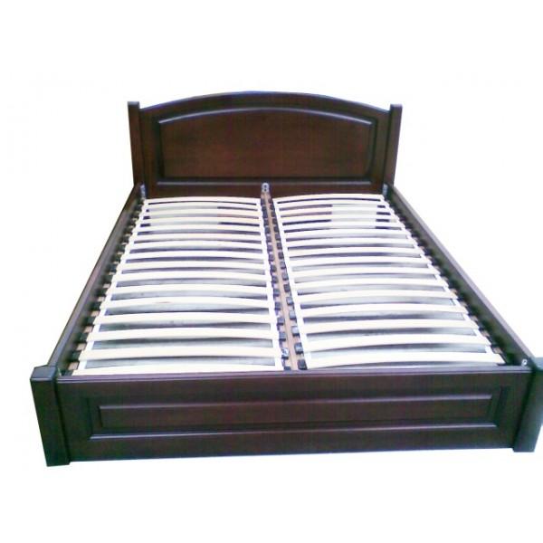 Кровать VOLDI Арка