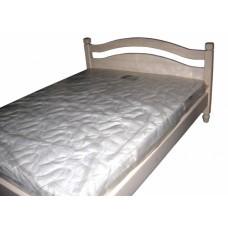 Кровать VOLDI Ассоль односпальная