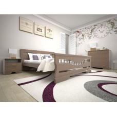 Кровать ТИС Атлант  10