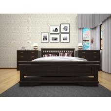 Кровать ТИС Атлант  13