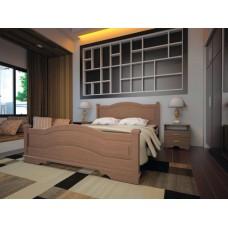 Кровать ТИС Атлант  15