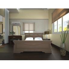 Кровать ТИС Атлант  17