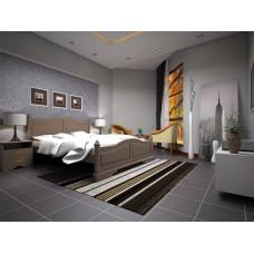 Кровать ТИС Атлант 18
