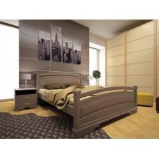 Кровать ТИС Атлант 20