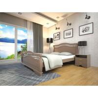 Кровать ТИС Атлант 22