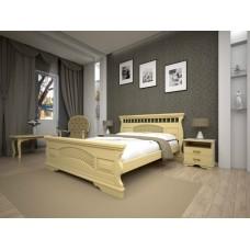 Кровать ТИС Атлант 23