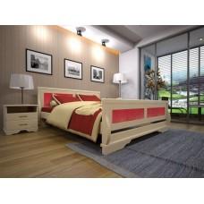 Кровать ТИС Атлант  5