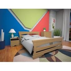 Кровать ТИС Атлант  8