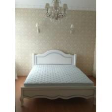 Кровать VOLDI Белла