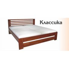 Кровать VOLDI Классика