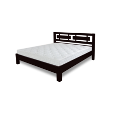 Кровать VOLDI Диана двуспальная