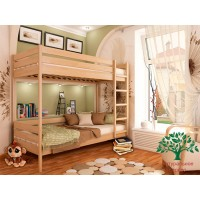 Кровать Эстелла Дуэт