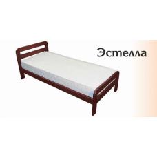Кровать VOLDI Эстелла
