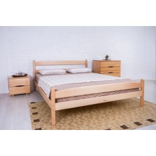 Кровать Олимп Лика