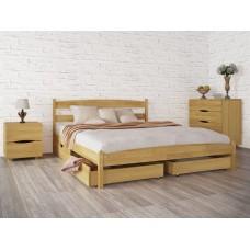 Кровать Аурель Ликерия