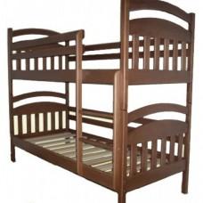Кровать VOLDI Лола