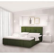 Кровать Лорд, Come-for