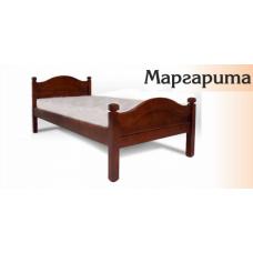 Кровать VOLDI Маргарита