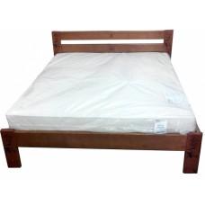 Кровать VOLDI Марсель