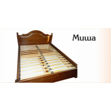 Кровать VOLDI Миша