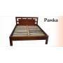 Кровать VOLDI Рамка