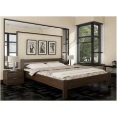 Двуспальная кровать Эстелла Рената