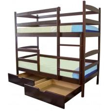 Кровать VOLDI Санта