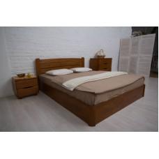 Кровать Олимп София V