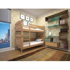 Кровать ТИС Трансформер 5