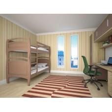 Кровать ТИС Трансформер 7