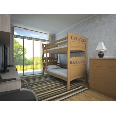 Кровать ТИС Трансформер 9