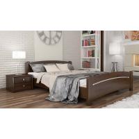 Кровать Эстелла Венеция