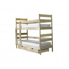 Кровать Олимп Ясна
